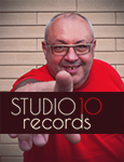 Studio 10 Records