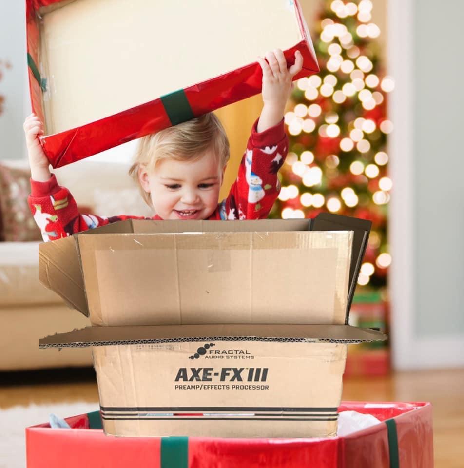 axe-fx-present