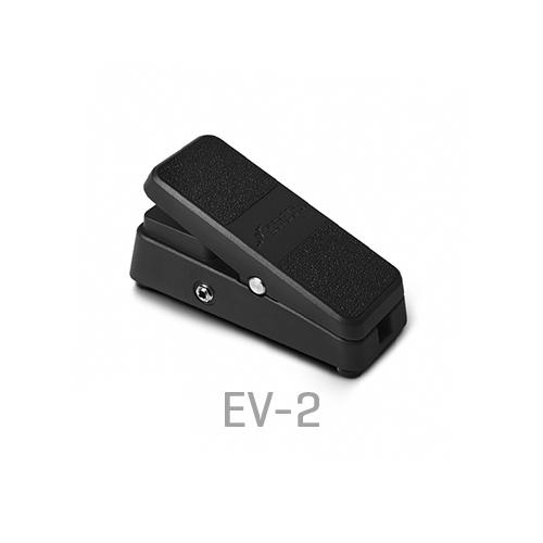 EV-2 Expression Volume Pedal